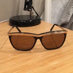 Original ZARA sunglasses